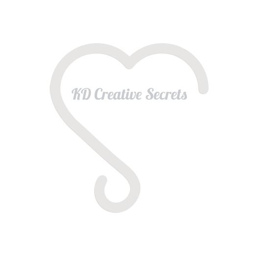 Creative Secrets